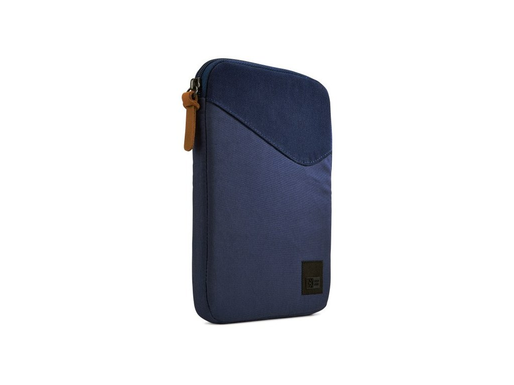 "Case Logic LoDo pouzdro na tablet 8"" LODS108DBL - modré"