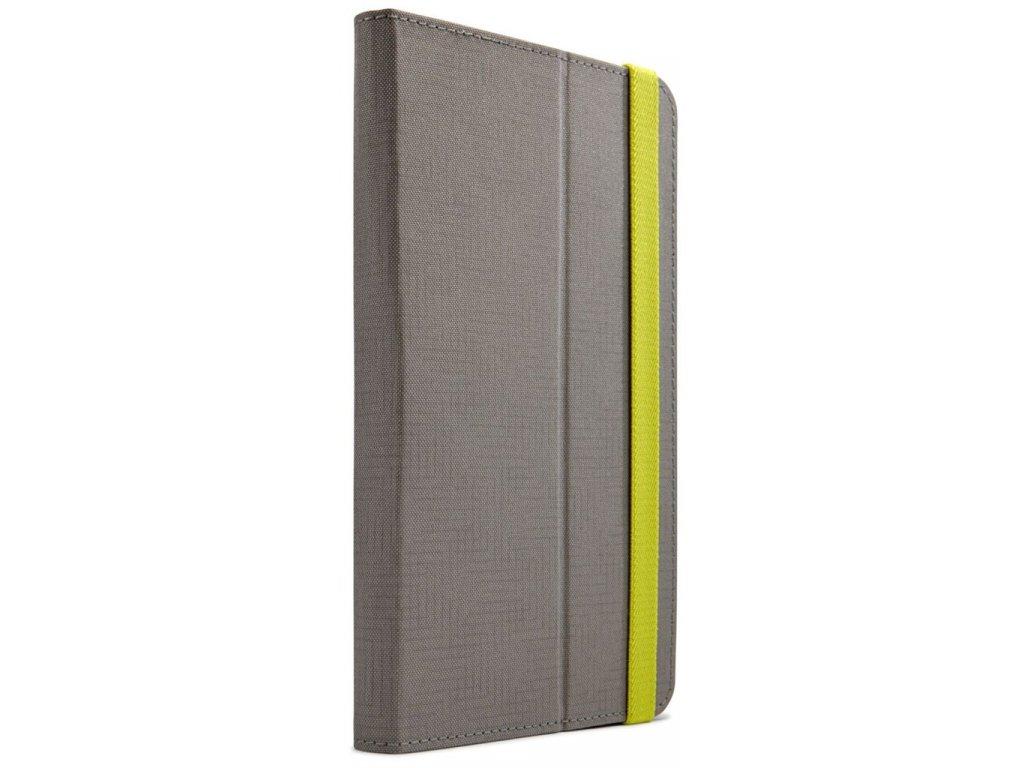 """Case Logic pouzdro na 7"""" tablet CBUE1107LG - šedé"""