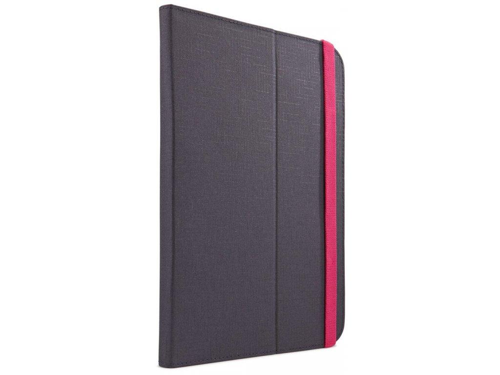"""Case Logic pouzdro na 9-10"""" tablet CBUE1110DG - tmavě šedé"""