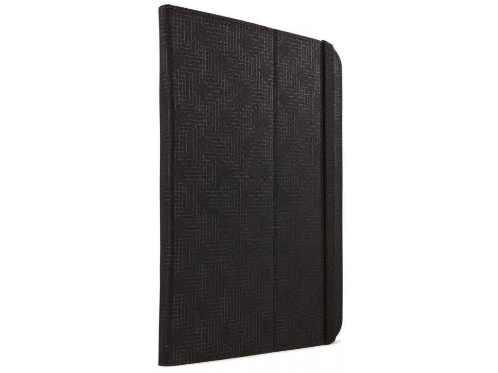 """Case Logic pouzdro na 9-10"""" tablet CBUE1110K - černé"""