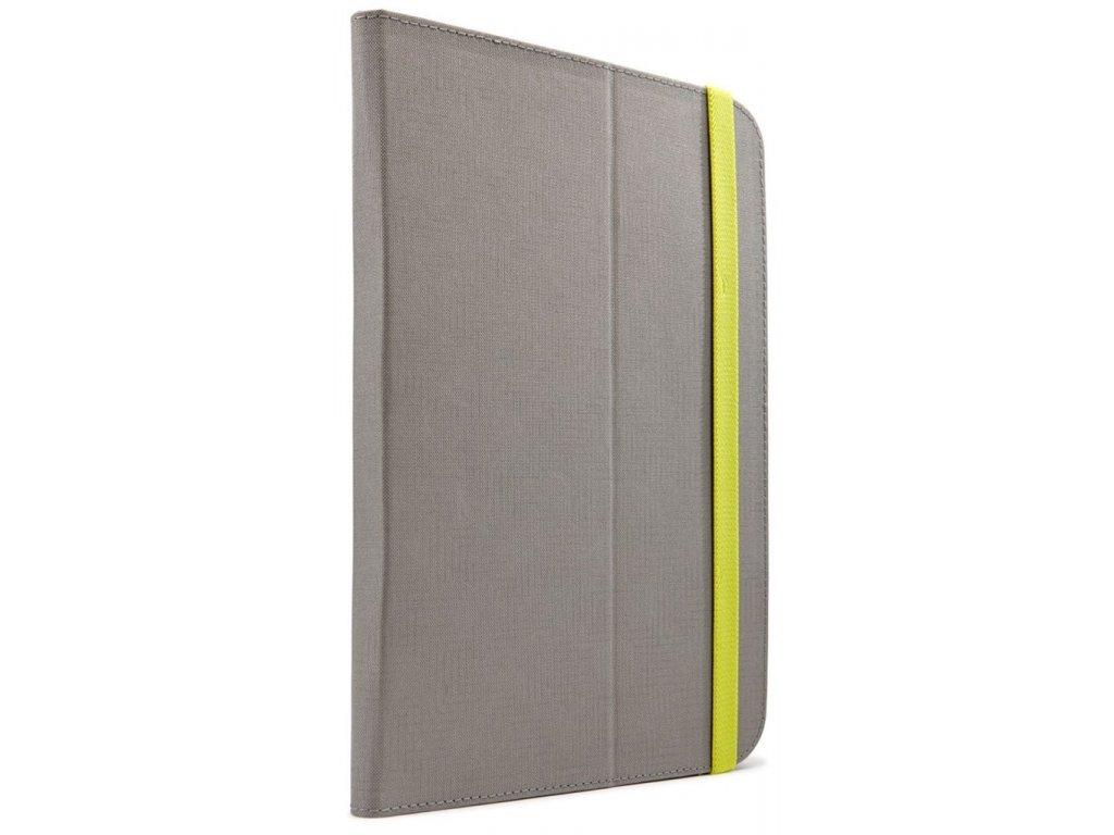 """Case Logic pouzdro na 9-10"""" tablet CBUE1110LG - šedé"""
