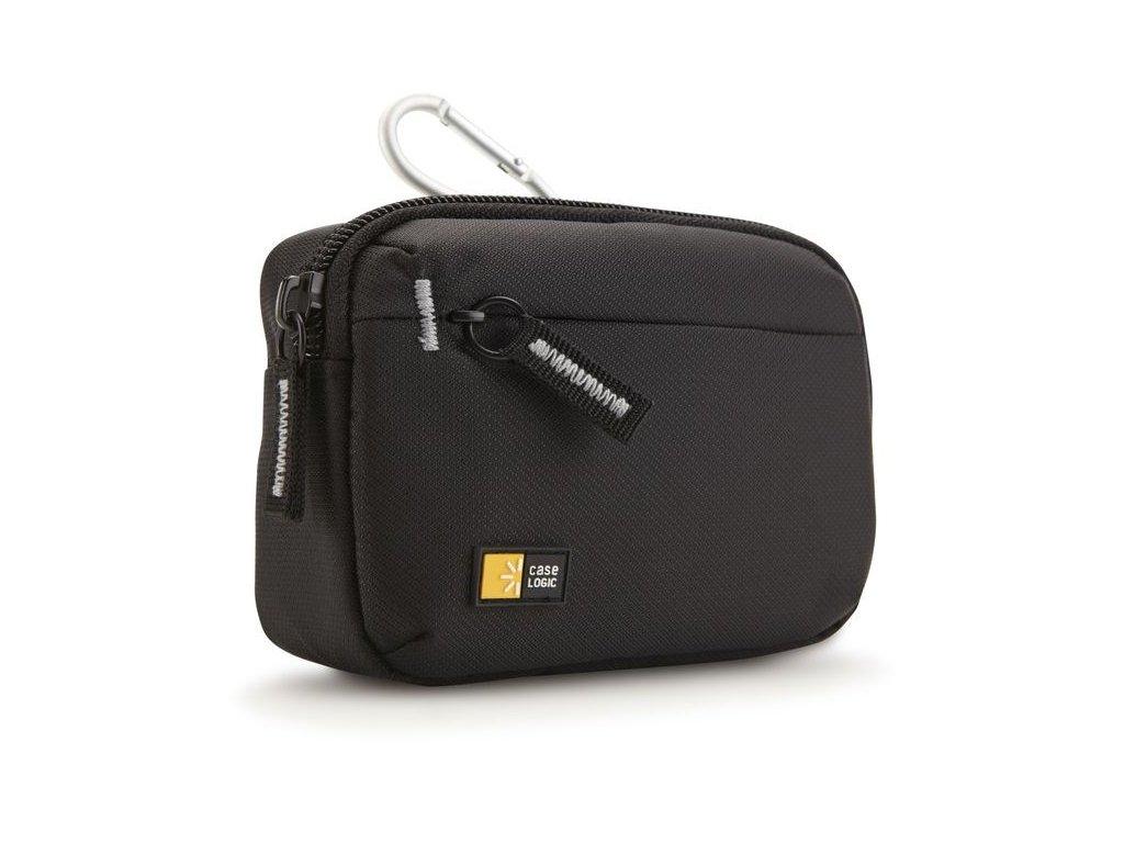 Case Logic pouzdro na fotoaparát TBC403K