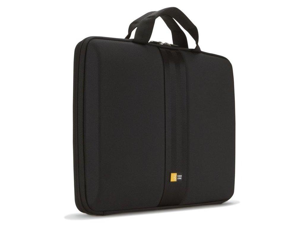 97d574cd44d Case Logic pouzdro na notebook 13