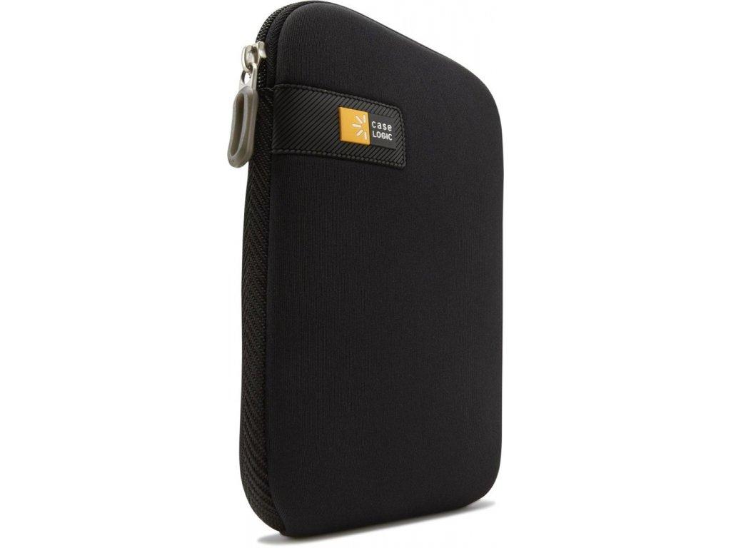 "Case Logic pouzdro na tablet 10"" LAPST110K"