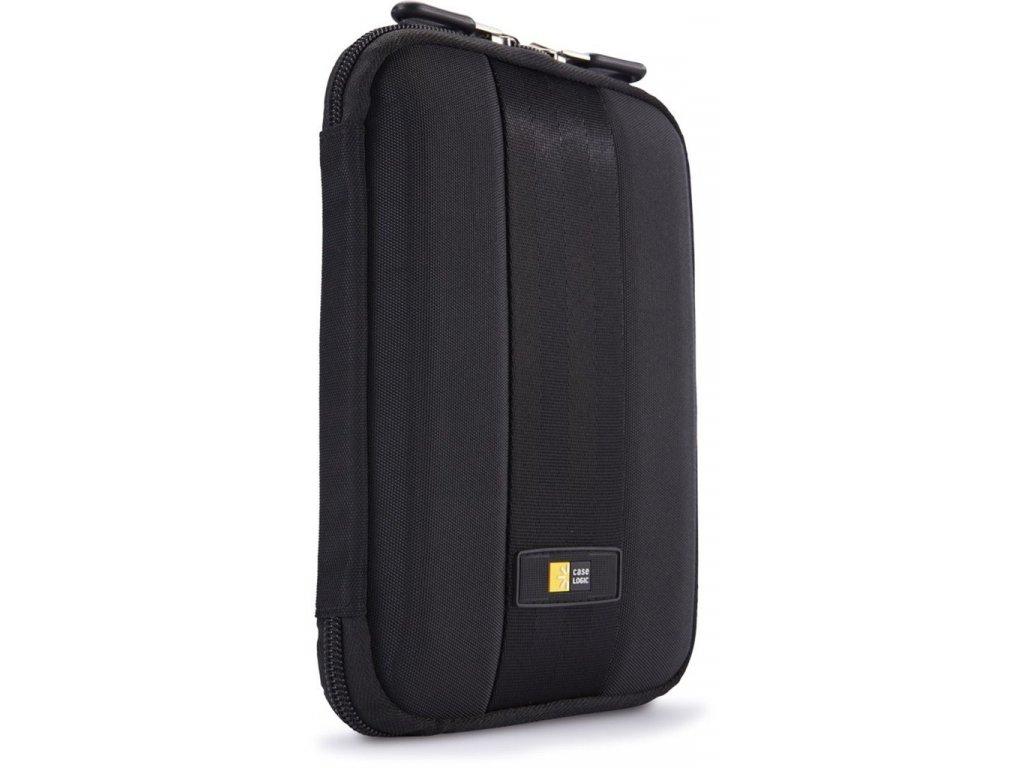 """Case Logic pouzdro na tablet 7"""" QTS207K - černé"""