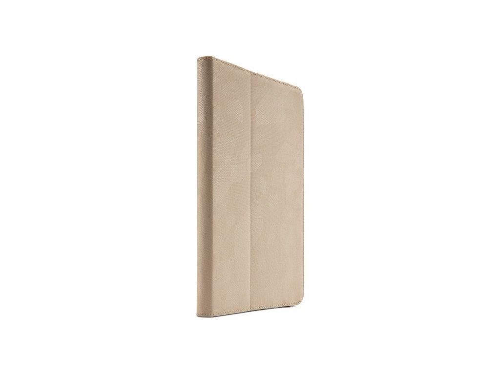 """Case Logic pouzdro Surefit Classic na 8"""" tablet CEUE1108PM - béžové"""