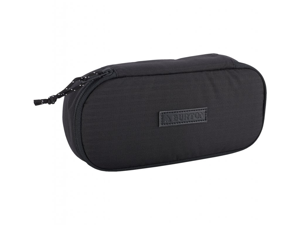 Burton-SWITCHBACK-CASE-TBLK-TRIPLE-RIPSTOP