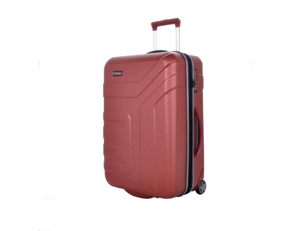 Travelite Vector 2w L Coral