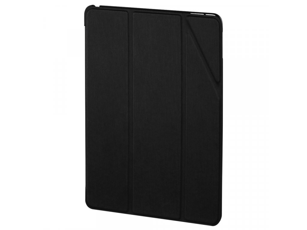 "Hama 2in1 Portfolio for Apple iPad Air 2 and iPad Pro 9.7"", black"