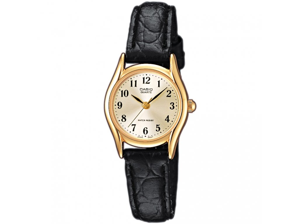 Casio LTP 1154Q-7B2 - dámské hodinky