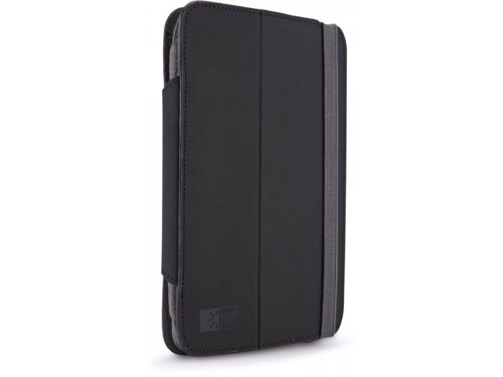 """Case Logic desky pro Samsung Galaxy Tab 2 7"""" - černé"""