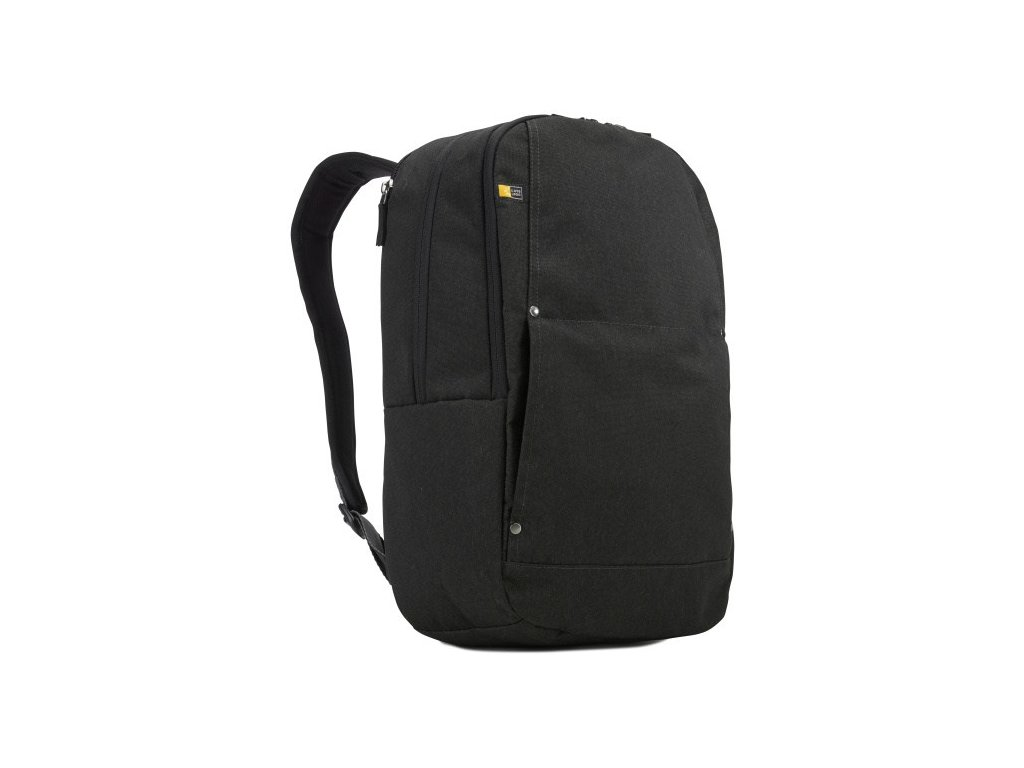 "Case Logic Huxton batoh na Notebook do 16,6"" HUXDP115 - černý"