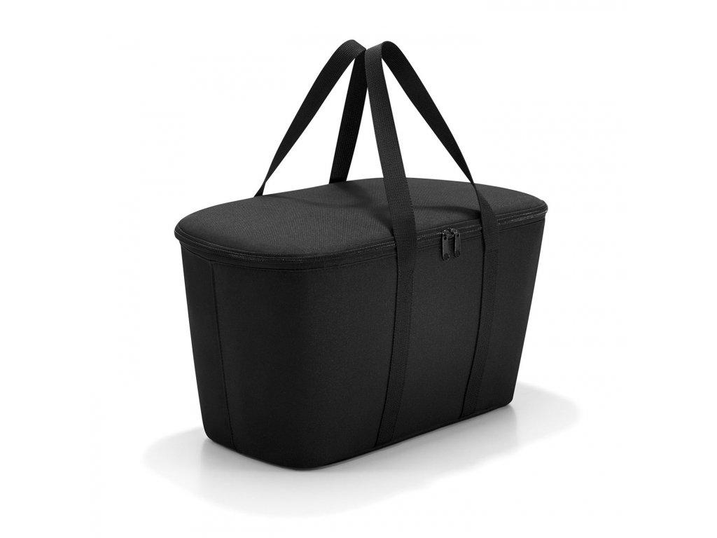 Reisenthel CoolerBag Black
