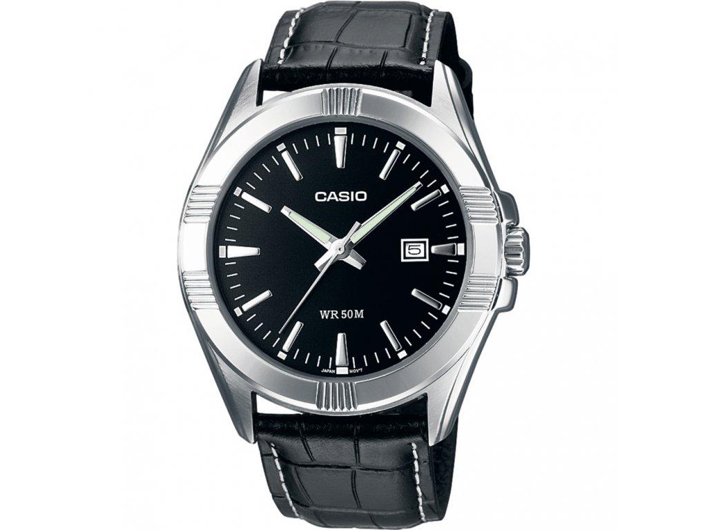 Casio MTP 1308L-1A - pánské hodinky