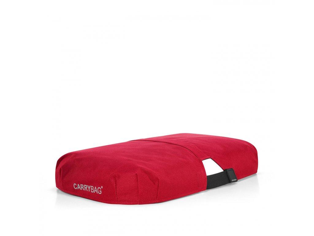 Reisenthel CarryBag Cover Red