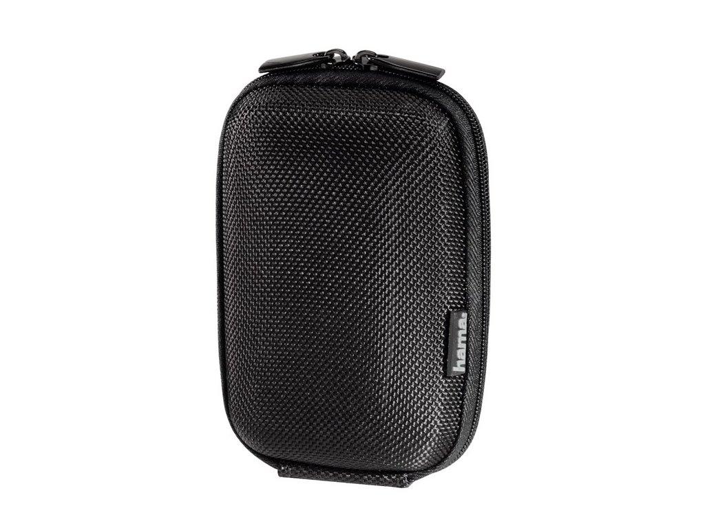 Hama Colour Style 60 H Hardcase, black