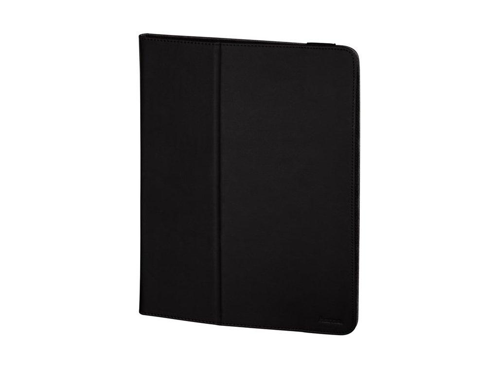 """Hama obal Xpand na tablet do 25,6 cm (10,1""""), černý"""