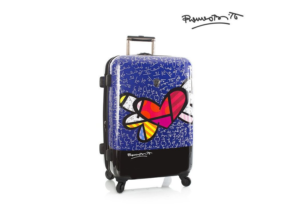 Heys_Britto_Heart_with_Wings_M