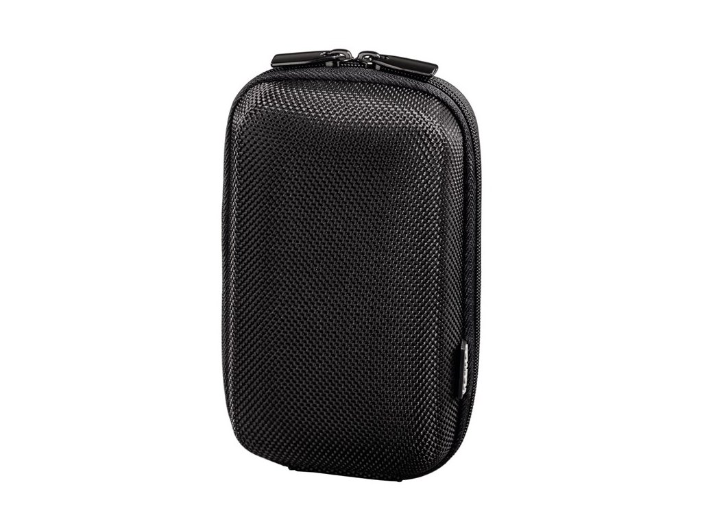 HAMA Pouzdro Hardcase Colour 80L, černé