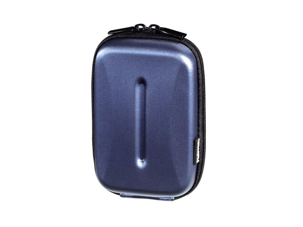 HAMA Pouzdro Hardcase Line 60H, modré