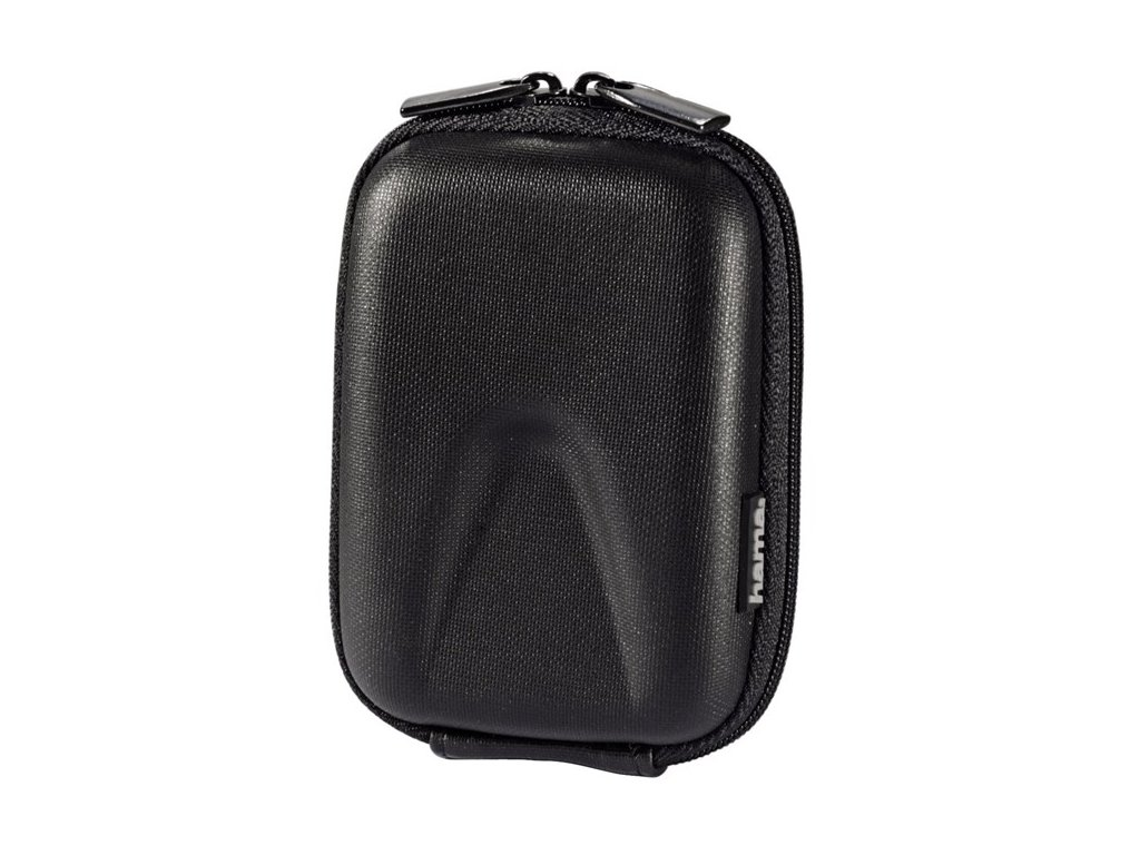 Hama Pouzdro Hardcase Thumb 40G, černý