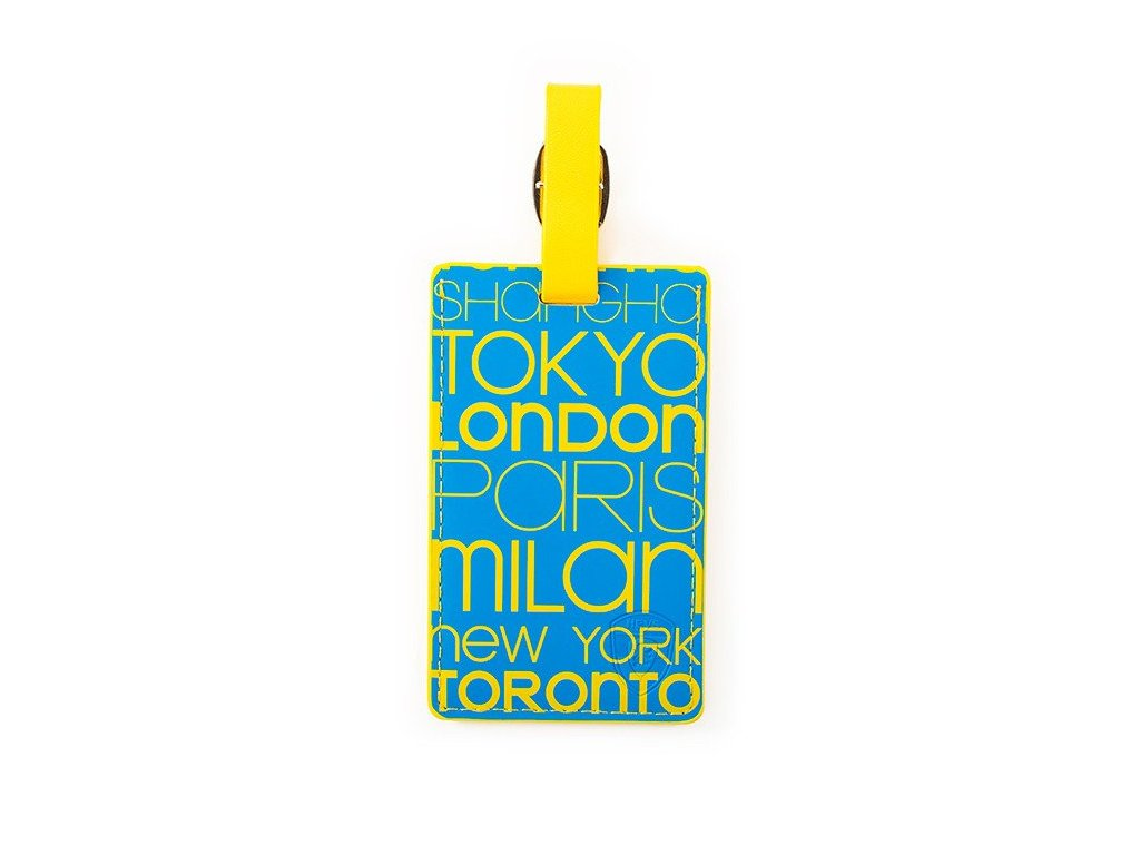 Heys_Luggage_Tag_Cities
