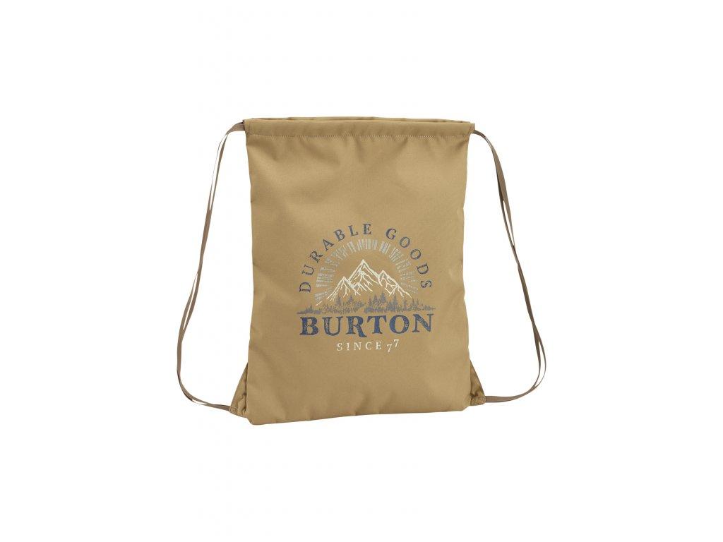 Burton CINCH BAG PROSPECTOR