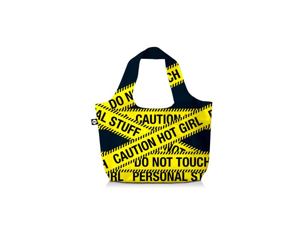 BG_Berlin_Eco_Bag_Caution