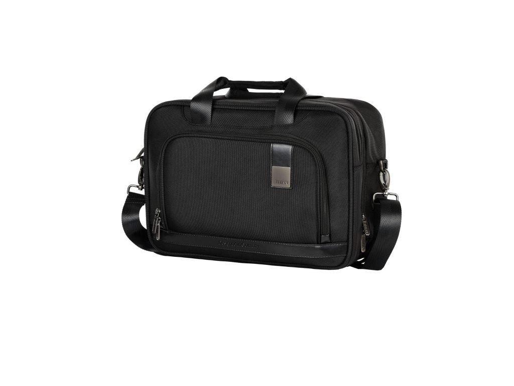 Titan CEO Board bag Black