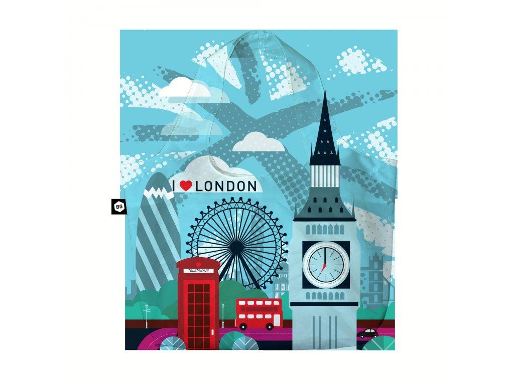 BG_Berlin_Eco_Bag_London
