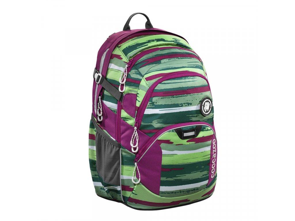 Školní batoh Coocazoo JobJobber2 266d74b809