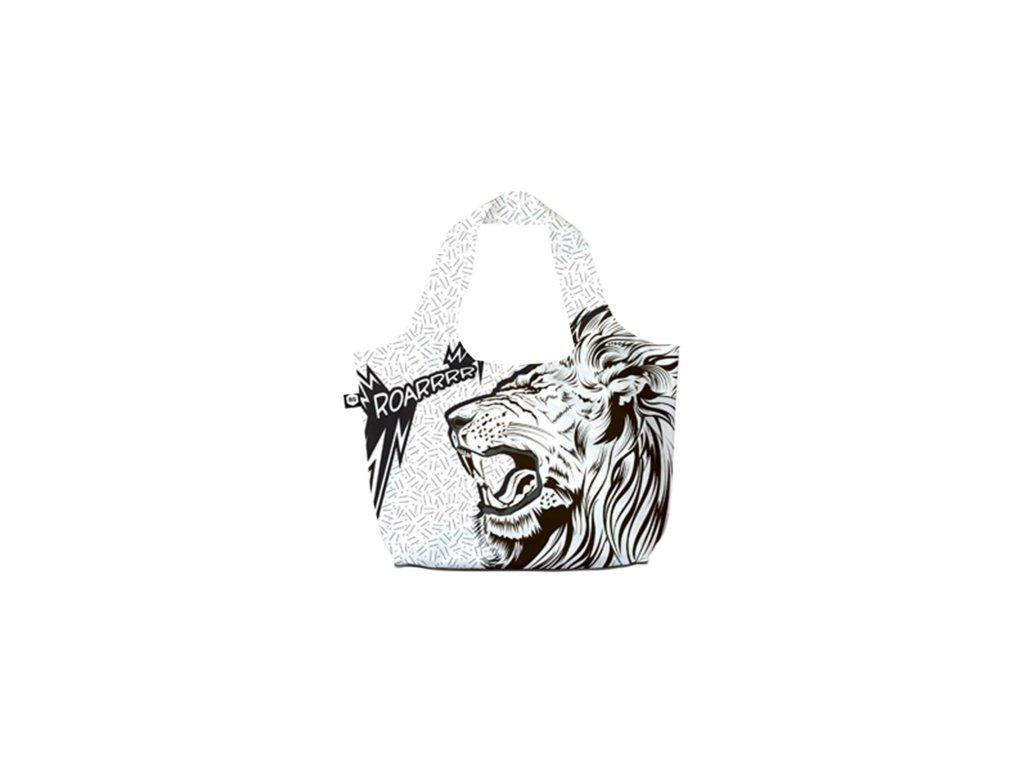 BG Berlin Eco Bag Roar