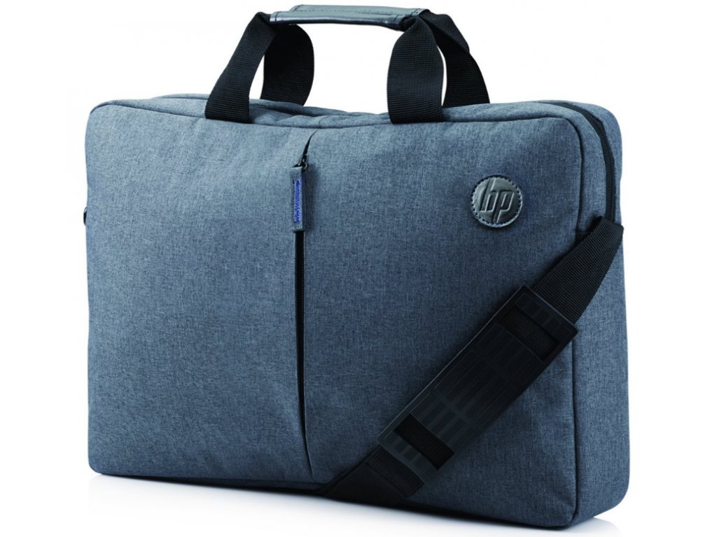 HP 15.6 Essential Topload