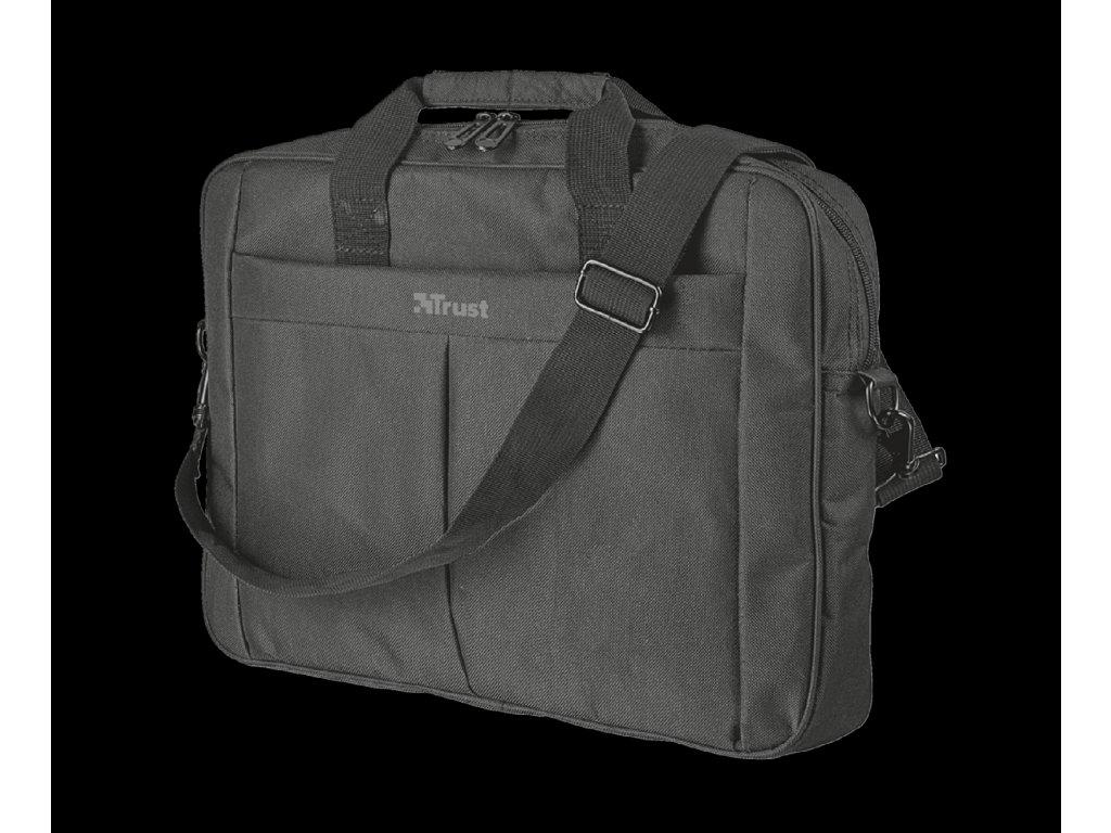 8178a356a7 brašna TRUST Primo Carry Bag for 16