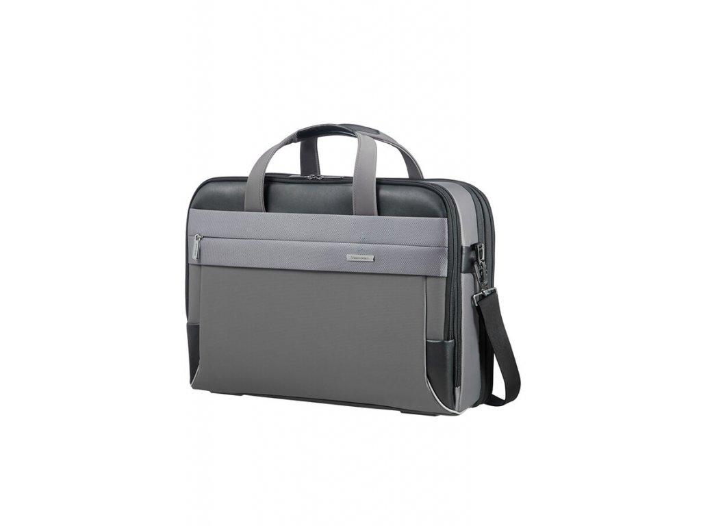 22c36eca2e šedé tašky na velké notebooky 17