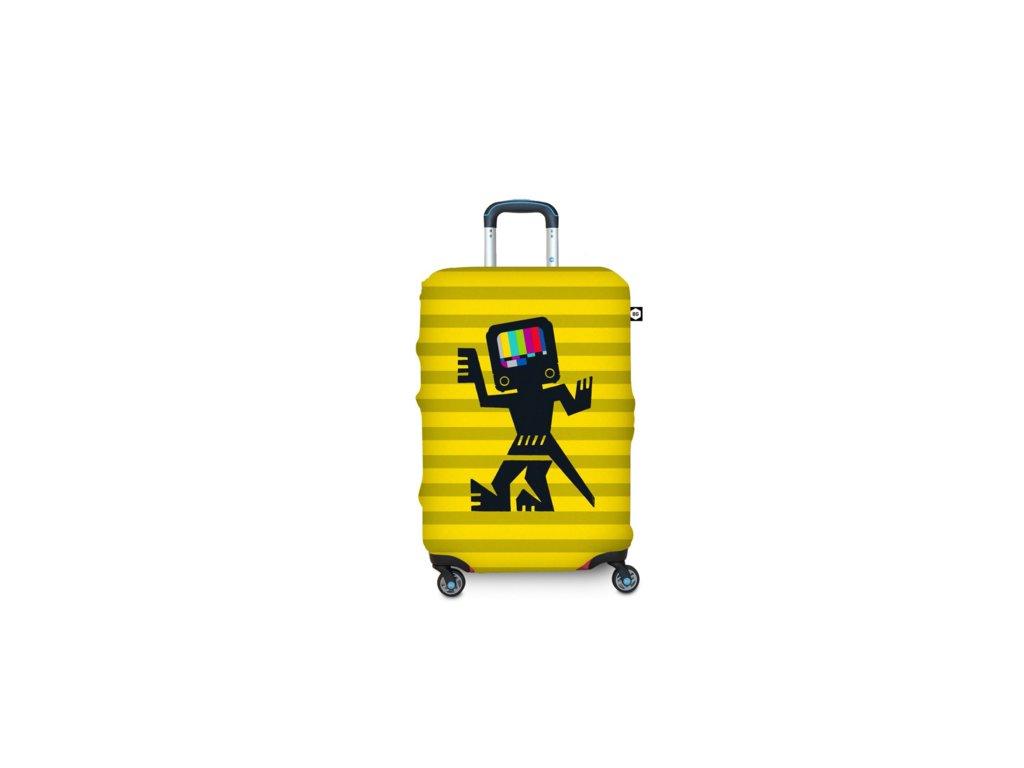 BG_Berlin_Hug_Cover_M_Cave_Man_Yellow_-_Obal_na_kufr