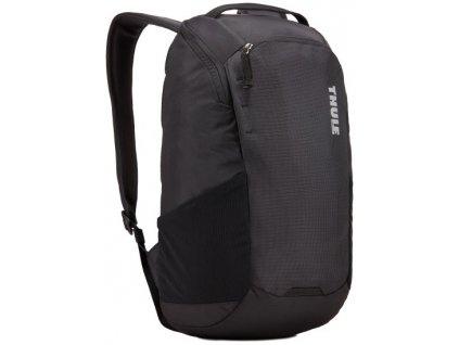 Thule EnRoute™ batoh 14L TEBP313K - černý  + Brašna zdarma