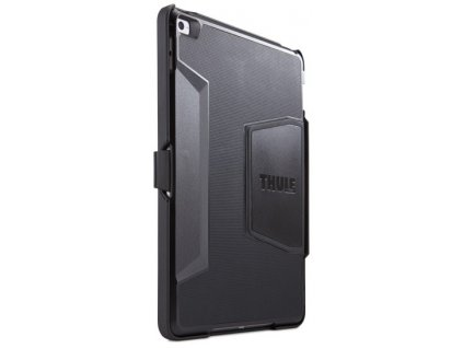 Thule Atmos X3 vysoce odolné pouzdro na iPad® mini 4 TAIE3142K  + Pouzdro zdarma