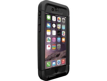 Thule Atmos X5 pouzdro na iPhone 6/6s TAIE5124K - černé  + Pouzdro zdarma