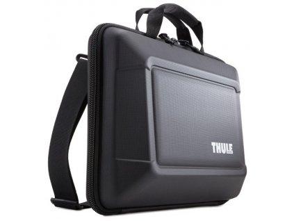 "Thule Gauntlet 3.0 brašna na 15"" MacBook Pro TGAE2254  + Pouzdro zdarma"