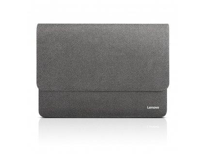 "Lenovo 14"" Laptop Ultra Slim Sleeve šedý"
