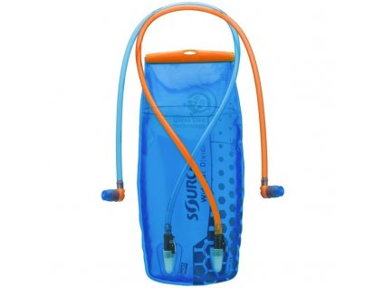 divide hydration system (1)