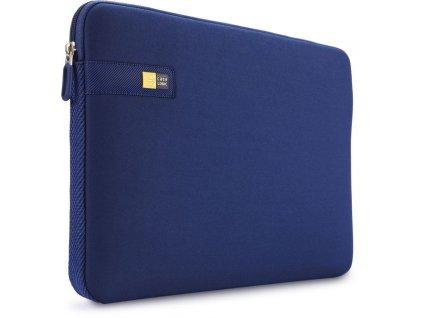 "Case Logic pouzdro na notebook 13"" LAPS113DB - modré"