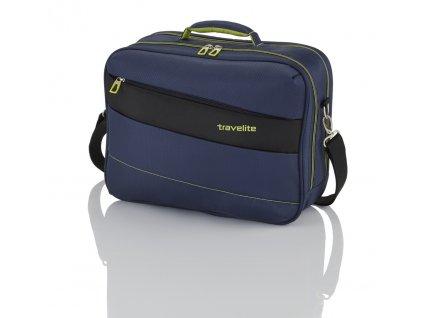 Travelite Kite Board Bag Marine