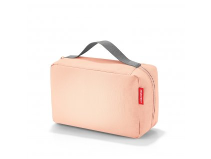 Reisenthel Babycase Rose