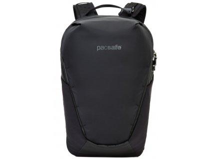 130164 pacsafe batoh venturesafe x18 black