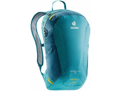 Deuter Speed Lite 12 Petrol-arctic