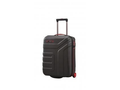 146708 5 travelite vector 2w s black