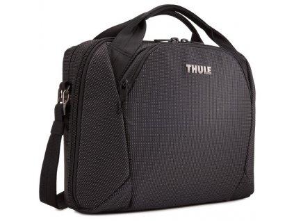 """Thule Crossover 2 brašna na 13,3"""" notebook C2LB113K  + PowerBanka nebo pouzdro zdarma + sleva 10% s kódem CERVEN10"""
