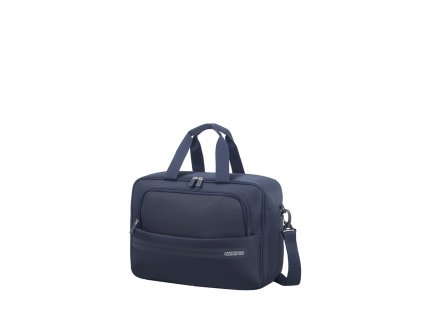 American Tourister SUMMER VOYAGER WAY BOARDING BAG - MIDNIGHT BLUE